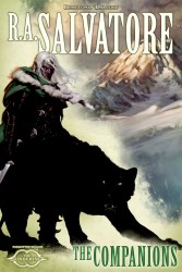 the-companions-the-sundering-book-i