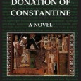 Love conquers all. Even the Donation of Constantine.