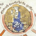 The antecedents of Agatha, wife of Eadward the Exile and ancestress of Scottish and English monarchs since the twelfth century and their countless descendants in Europe and America, have been the subject of much dispute...