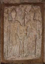 Anglo Saxon Bishops