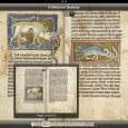 This essay offers an insight into the way digital editions of medieval texts can be employed to replicate the medieval reading experience.