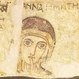 Byzantium soon felt like some sort of evil stepmother, locked in the West's attic, guilty of so many crimes.