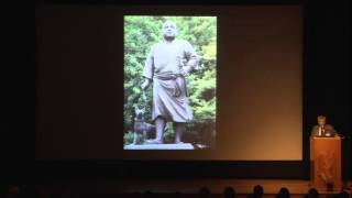Legendary Samurai – Videos on Art and Warfare in Medieval Japan