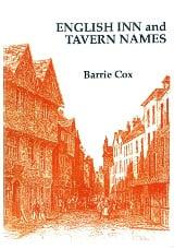 English-Inn-and-Tavern-Names