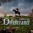 A group of Czech video game makers have already raised over £430,000 on Kickstarter to create Kingdom Come: Deliverance, a RPG that will allow players to quest and fight in a more historically-realistic medieval world.