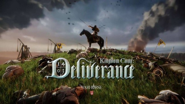 Kingdom-Come-Deliverance-650x365.jpg