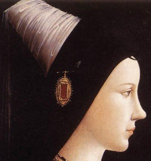 Mary_of_burgundy_pocher_cropped