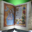 The Rothschild Prayerbook, which once set a record for the most expensive illuminated manuscript sold at auction, will again be offered for sale by Christie's.