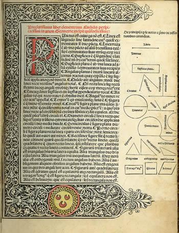 euclid_elements_firstprint_1482_sml