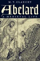 Abelard medieval life