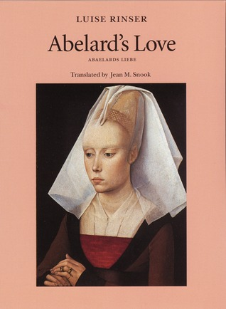 Abelard and Heloise's Love Story from the Perspective of their Son Astrolabe: Luise Rinser's Novel Abelard's Love