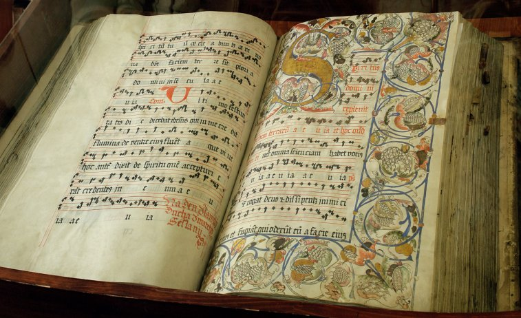Limitations and ethical implications of digitizing medieval manuscripts