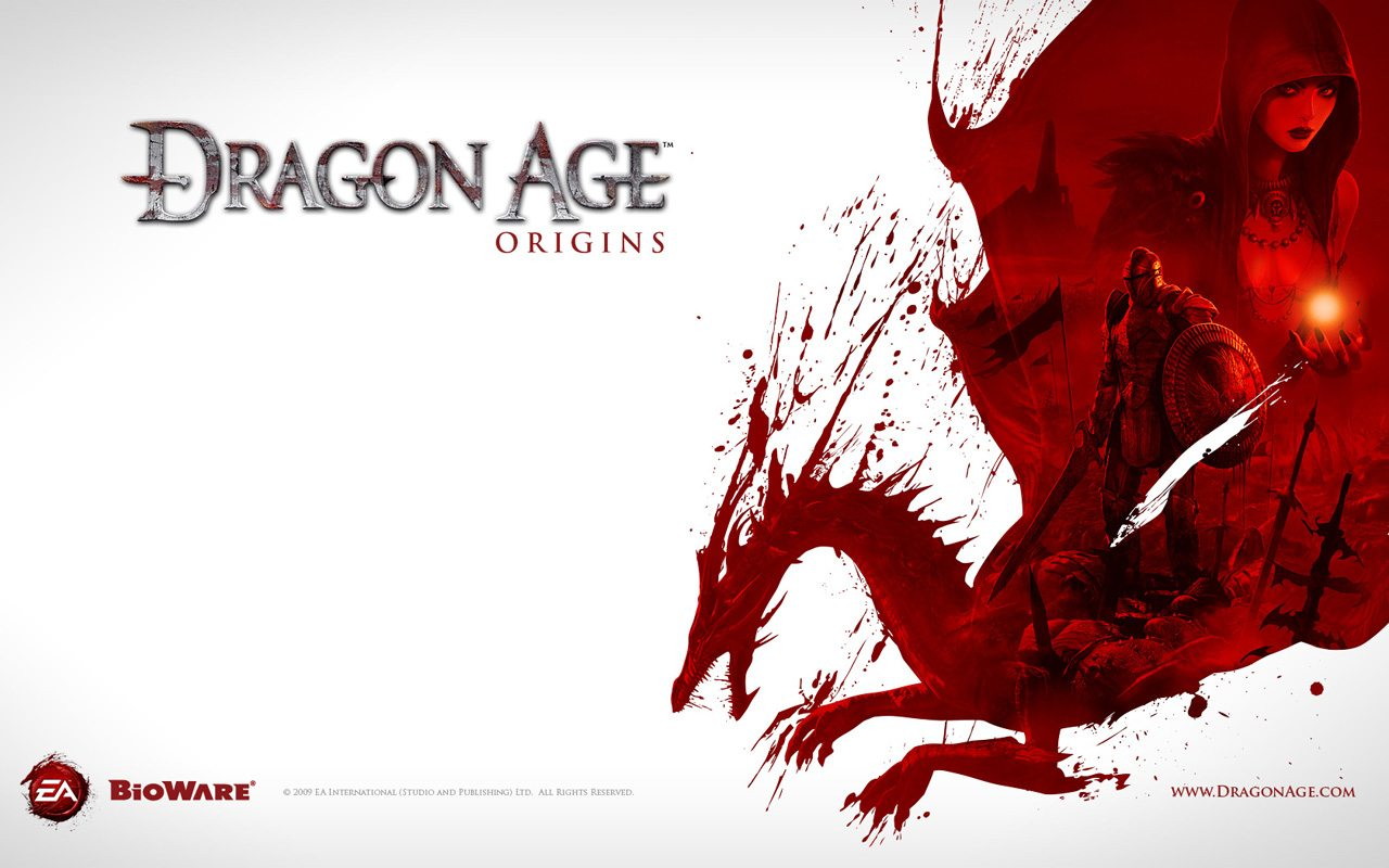 'It's the Middle Ages, Yo!': Race, Neo/medievalisms, and the World of Dragon Age