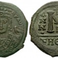Among the many petty rulers of early medieval Wales was a king whose name can be rendered Maurice, son of Theodoric.