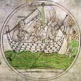 You are invited to attend Guthlac of Crowland: celebrating 1300 years' in London, 10-11 April 2014.
