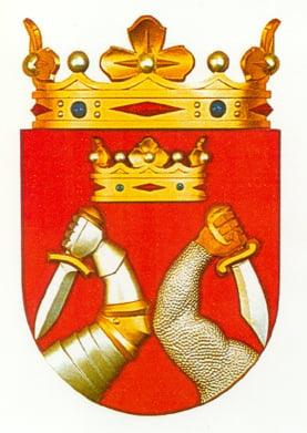Karelia - Finnish