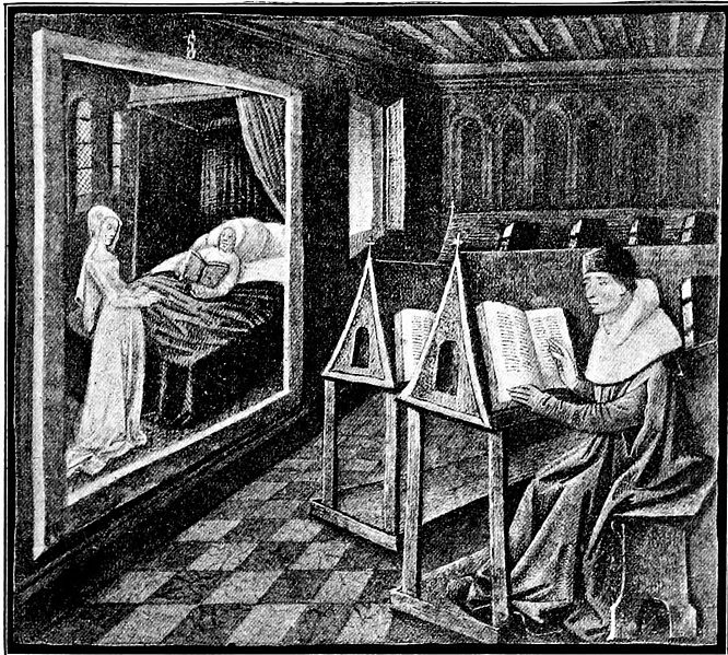 Libraries_in_the_Medieval_and_Renaissance_Periods_Figure_1