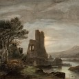 How did the term 'Dark Ages' become synonymous with the Middle Ages, and why do we still refer to it like that?