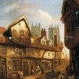 This article explores the urban environmental concerns of late-medieval English towns and cities and argues that these urban areas had a form of public health.