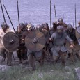 This thesis investigates several key aspects of warfare and its participants in the Viking Age insular world via a comparison of the image which warriors occupy in heroic literature to their concomitant depiction in sources which are primarily nonliterary in character, such as histories, annalistic records, and law codes.