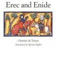 Critical consensus holds that Chrétien's first Arthurian romance, Erec et Enide, tends toward cultural and psychological realism.