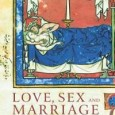 Love is in the air! Here are a few medieval books on the topic of love for your Valentine.