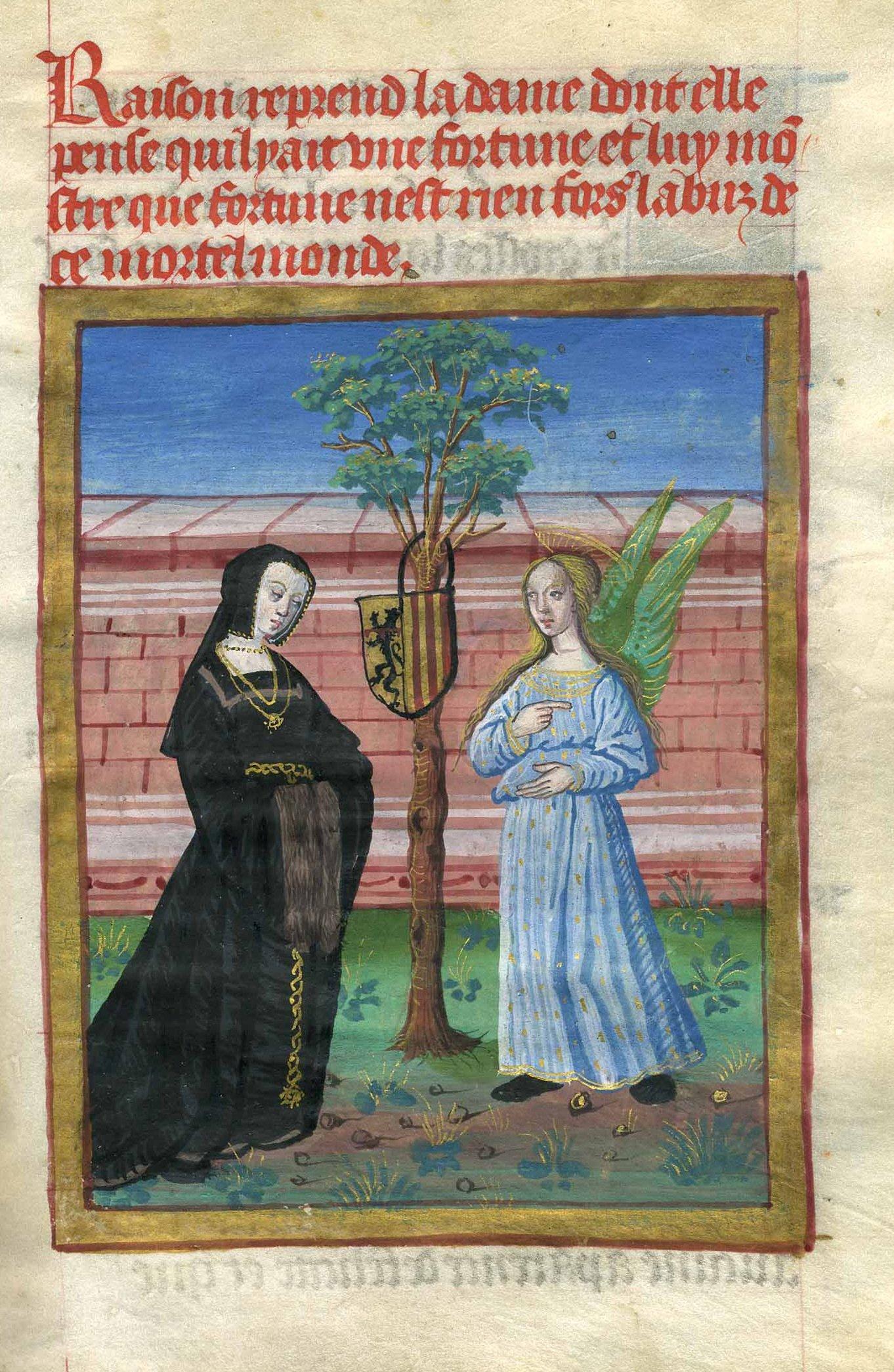 medieval manuscripts for sale
