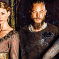 Fans of the TV show Vikings don't have to wait much longer to see what happened to Ragnar, Rollo and Lagertha as the second season begins airing on February 27th.