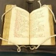 The British Library has paid £92,500 in order to keep a 500-year old dictionary from leaving the United Kingdom. They announced earlier this week that they had completed the purchase of the Catholicon Anglicum, a 15th-century English-Latin dictionary.