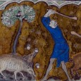 In this article, I examine the medieval evidence for how pig husbandry functioned in wood pasture in England.
