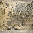 This documentary takes a look at the Atlas Blaeu-Van der Hem - one of the largest and greatest atlases ever assembled.