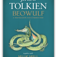 Nearly 90 years after he first made the translation, J.R.R. Tolkien's version of Beowulf arrives at bookstores around the world today.