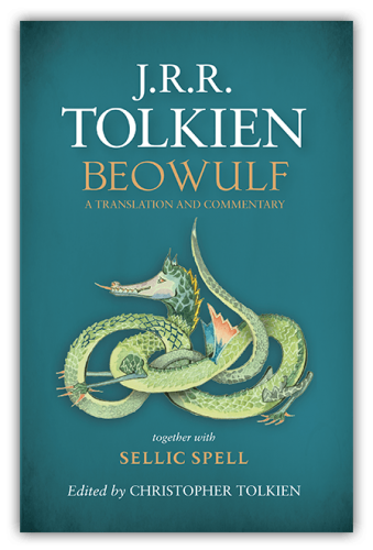 symbolical elements in the epic poem beowulf The hero of an epic poem, such as beowulf, normally embodies the ideals of conduct that are most valued by the culture in which the epic was composed.
