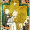 The Augustinian canons remain very much the Cinderellas of British medieval monastic history.