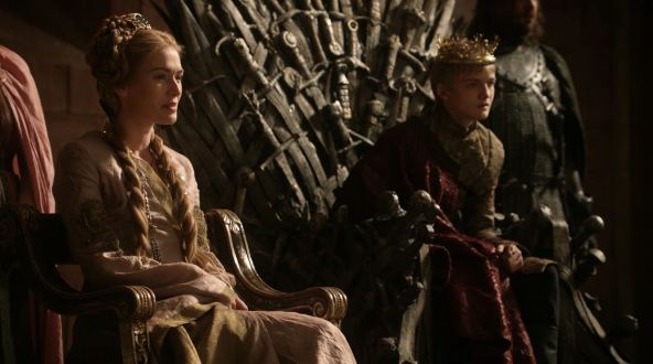 'Forgive me for all I have done and all I must do': Portrayals of Negative Motherhood in George  R.R. Martin's A Game of Thrones, A Clash of Kings and A Storm of Swords