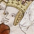 Call for Papers: Pre-modern Queenship and Diplomacy in Europe Canterbury Christ Church University on 12-13 September 2014 (Deadline for CFP, 30 April 2014). This conference organised by Canterbury Christ Church University […]