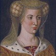 In the 15th century, a rich inheritance could be a liability rather than an asset. An unfortunate heiress could be imprisoned by predatory relatives wanting control of her lands. Marriages made for the purpose of enlarging inheritances could become a form of imprisonment. Inheritance conflicts, in or out of court, could drag on or turn violent.