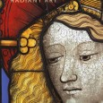 Readers are treated to an overview of medieval stained glass as an art medium, an academic topic of study, and as a prized portion of the collection of the Getty.