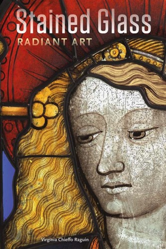 Stained Glass: Radiant Art