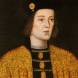 The history of foxglove poisoning, was Edward IV a victim? Peter Stride (University of Queensland School of Medicine, Australia) Fiona Winston-Brown (Librarian, Redcliffe Hospital, Australia) Richard III Society: Inc. Vol. […]