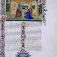 The Biblioteca Apostolica Vaticana has begun the first phase of a massive digitization project and over the next four years will digitize over 3000 manuscripts. The Vatican library hopes to eventually digitize all 82 000 manuscripts in it collection, which covers over 41 million pages.