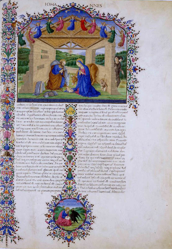 Vatican Library plans to digitize 41 million pages