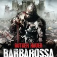 "MOVIE REVIEW: Barbarossa – Siege Lord ""I order Milan to be raised to the ground. None of its towers will ever be standing. I also order all the Milanese to […]"