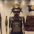 In the course of the eleventh and twelfth centuries, the warrior elites of Japan and northwestern Europe, despite many similarities in ethos and lifestyle, developed very different cultures of death.