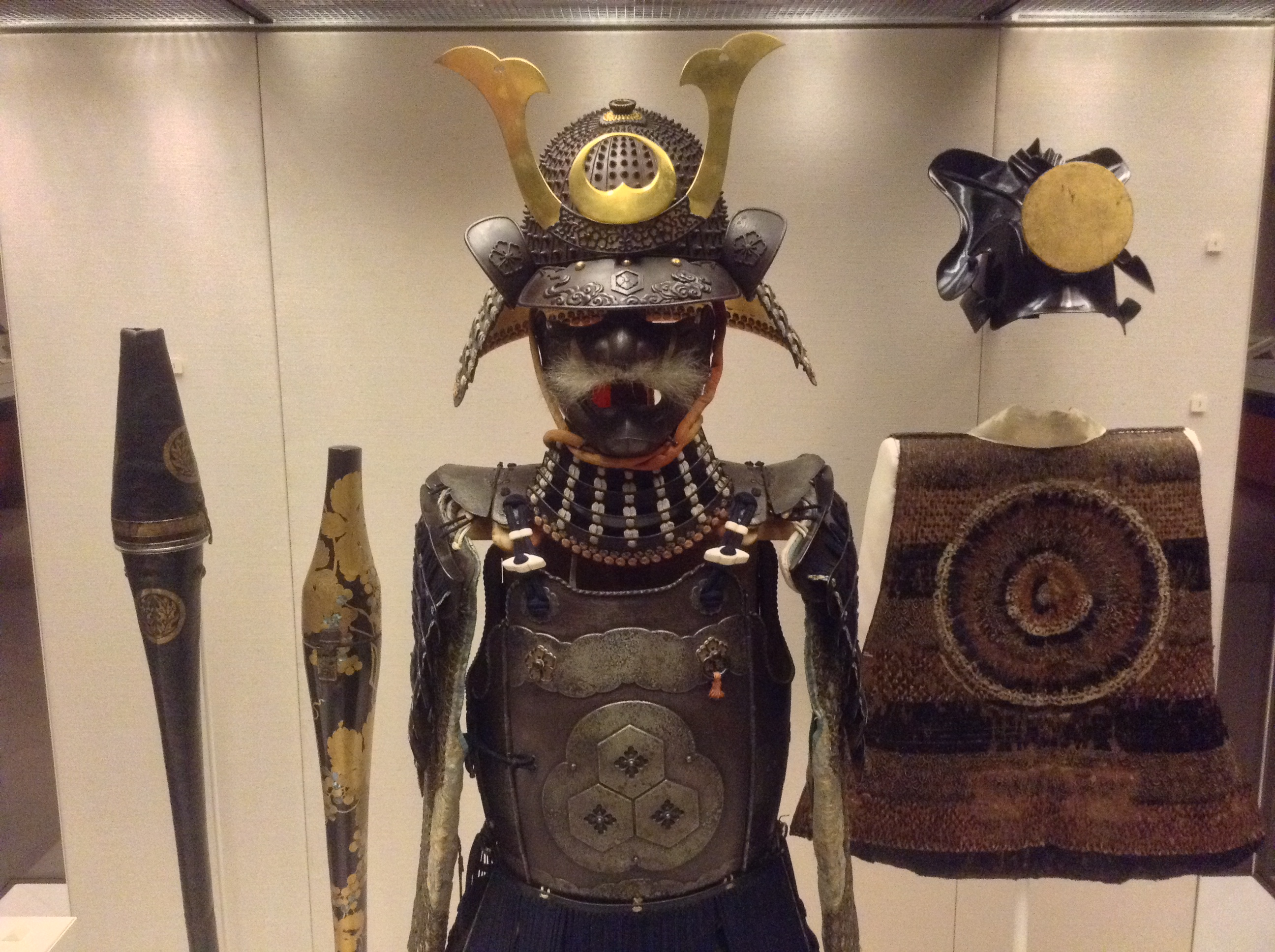 Cultures of Death: Warrior Suicide in Medieval Europe and Japan