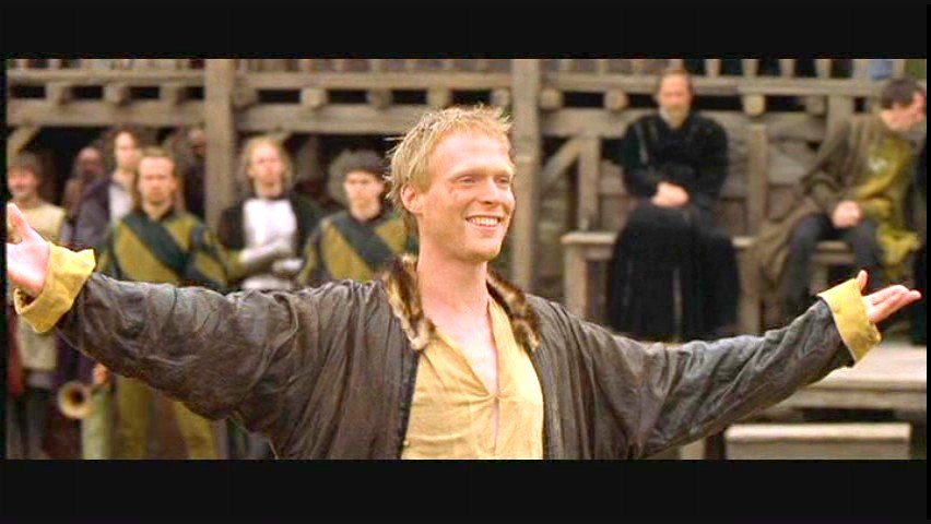 knights tale geoffrey chaucer quotes quotesgram