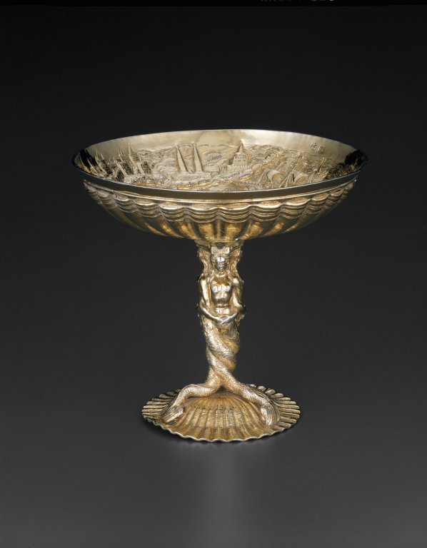 CONFERENCES: Renaissance Drinking Culture and Renaissance Drinking Vessels