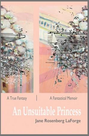 an unsuitable princess