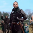 The American television network ABC has unveiled a trailer for the upcoming series Galavant.