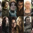 Try this quiz to see if you know the names of 30 characters from the show Game of Thrones